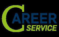 Willkommen beim Career Service